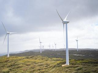 Post image for Lai jaudīgs ceļavējš: uzsāk īstenot inovatīvu Igaunijas-Latvijas atkrastes vēja parka kopprojektu