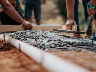 Post image for Būvniecības karteļa lietas dēļ virknē pašvaldību var nākties iesaldēt sabiedrībai nozīmīgu projektu īstenošanu