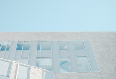 Post image for Parakstīts līgums par Mārupes Mūzikas un mākslas skolas pārbūvi
