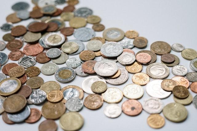 Post image for ES Atveseļošanas fonda ieviešanas vadībai un kontrolei būs nepieciešami 32,302 miljoni eiro